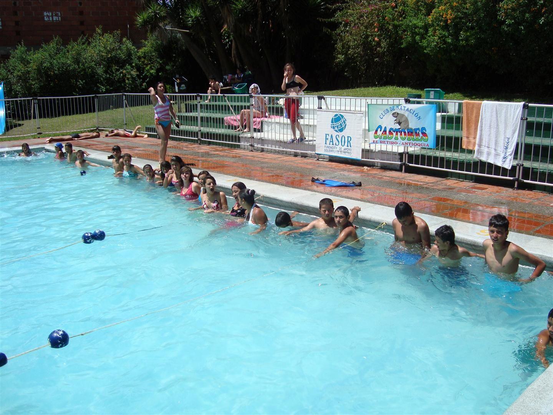 Piscina niños del Campo (Large)
