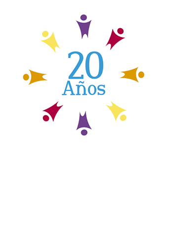 fundacion fasor