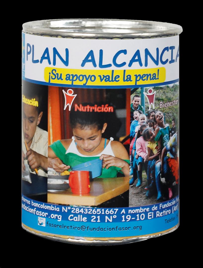 Alcancia PNG